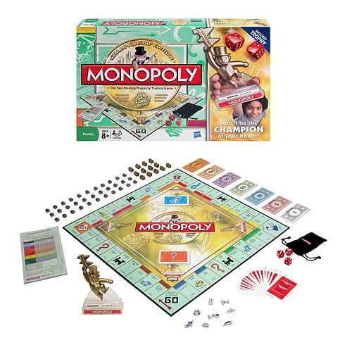 Monopoly banking regeln pdf